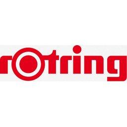 rotring-tikky-balpen-of-vulpotlood-8131.jpg