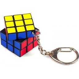 rubiks-kubus-3x3-sleutelhanger-132e.jpg