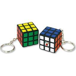 rubiks-kubus-3x3-sleutelhanger-8b1e.jpg