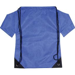 rugzak-t-shirt-1050.png