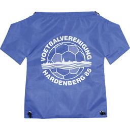 rugzak-t-shirt-1120.png