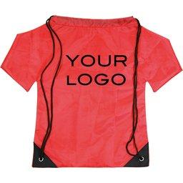 rugzak-t-shirt-95a5.jpg