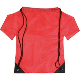 rugzak-t-shirt-9704.png