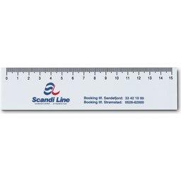 ruler-15-cm-1fd6.jpg