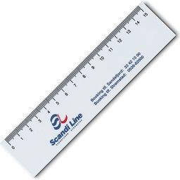 ruler-15-cm-981e.jpg