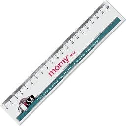ruler-20-cm-1512.jpg