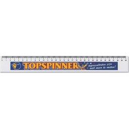 ruler-30-cm-90c1.jpg