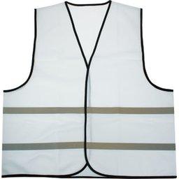 safety-jacket-colour-2aa3.jpg