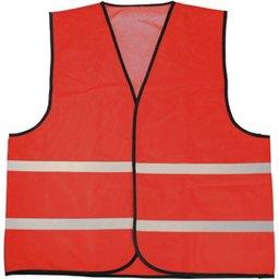 safety-jacket-colour-9771.jpg