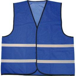 safety-jacket-colour-c9c4.jpg