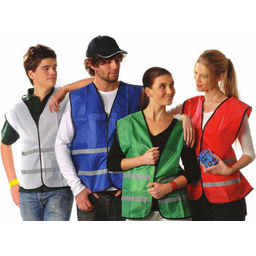safety-jacket-colour-eec7.png