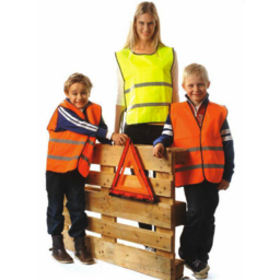 safety-jacket-kids-536f.png