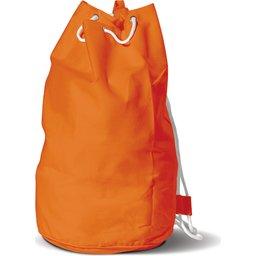 sailor-bag-51b5.jpg