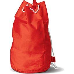 sailor-bag-7559.jpg
