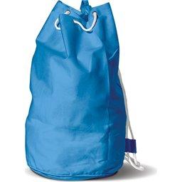 sailor-bag-79a2.jpg