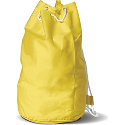 sailor-bag-a7cc.jpg