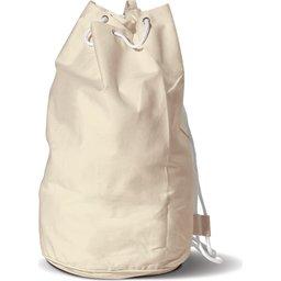 sailor-bag-a9ca.jpg