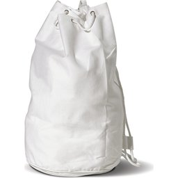 sailor-bag-c462.jpg