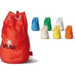sailor-bag-c9b1.jpg
