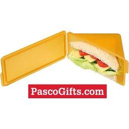 sandwich-box-62e4.jpg