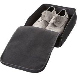 schoenentas-tot-maat-47-8c3b.jpg