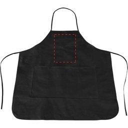 schort-cocina-21dd.jpg