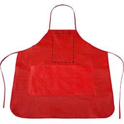 schort-cocina-3426.jpg