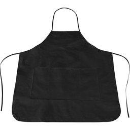 schort-cocina-e730.jpg