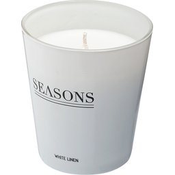 seasons-geurkaars-c858.jpg