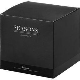 seasons-lantaarn-1307.jpg
