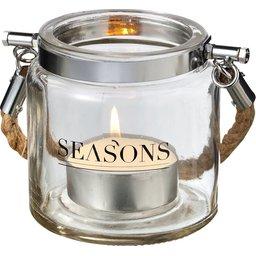 seasons-lantaarn-2ee7.jpg