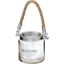 seasons-lantaarn-9876.jpg