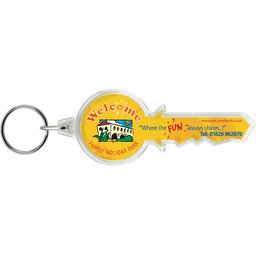 shaped-keyrings-premium-1b4f.jpg