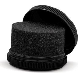 shoe-polish-black-and-white-9c06.jpg