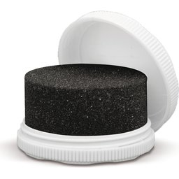 shoe-polish-black-and-white-bda9.jpg