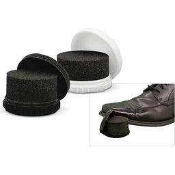 shoe-polish-black-and-white-e866.jpg