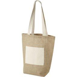 shopper-tas-jute-6f42.jpg