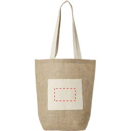 shopper-tas-jute-ada8.jpg