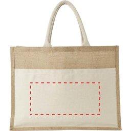 shopper-tas-jute-eco-1acc.jpg