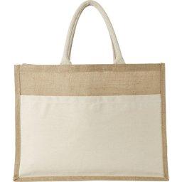 shopper-tas-jute-eco-7611.jpg