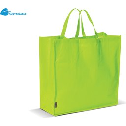 shopping-bag-big-4c9c.jpg
