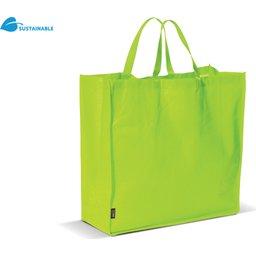 shopping-bag-big-4c9c.jpg
