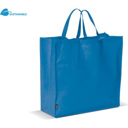 shopping-bag-big-5433.jpg