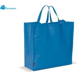 shopping-bag-big-5433.jpg