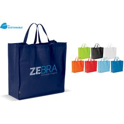 shopping-bag-big-8489.jpg