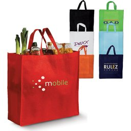 shopping-bag-big-e110.jpg