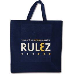 shopping-bag-big-e883.jpg