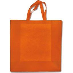 shopping-bag-big-fc51.jpg