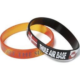siliconen-armbandjes-6368.jpg