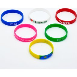 siliconen-armbandjes-8749.jpg